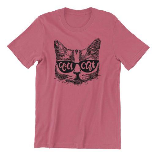 חתול מגניב