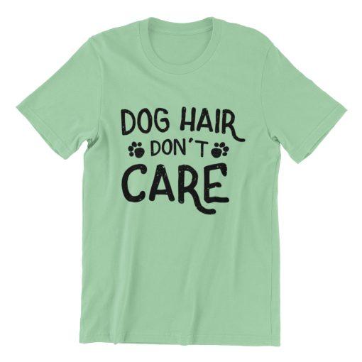 שערות כלבים